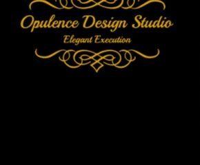 Opulence Design Studio