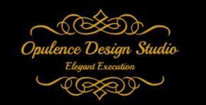 Opulence Design Studio Logo